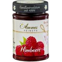 Bild für Himbeer-Konfitüre extra aus Bayern