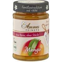 Bild für Mango-Fruchtaufstrich aus Bayern