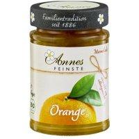 Bild für Orangen-Marmelade aus Bayern