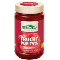 Angebotsbild für Himbeer-Fruchtaufstrich Frucht Pur von Natur.com