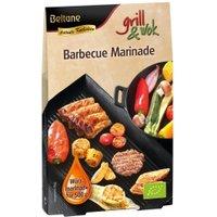 Grill- & Wok-Marinade für Barbecue (Auslaufartikel)