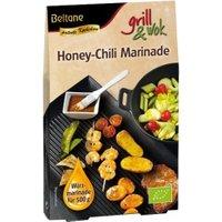Grill- & Wok-Marinade mit Honig & Chili (Auslaufartikel)