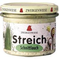 Angebotsbild für Schnittlauch-Streich von Natur.com