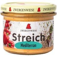 Angebotsbild für Paprika-Streich von Natur.com