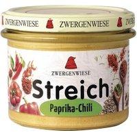 Angebotsbild für Paprika-Peperoni-Streich von Natur.com