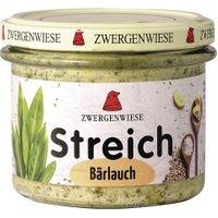 Angebotsbild für Bärlauch-Streich von Natur.com