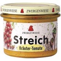 Angebotsbild für Kräuter-Tomate-Streich von Natur.com
