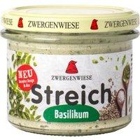 Angebotsbild für Basilikum-Streich von Natur.com