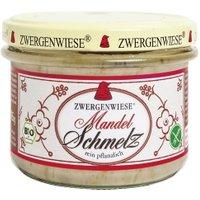Angebotsbild für Mandel-Schmelz von Natur.com