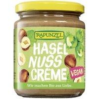 Angebotsbild für Haselnuss-Creme von Natur.com