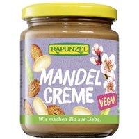 Angebotsbild für Mandel-Creme von Natur.com