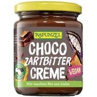 Angebotsbild für Choco von Natur.com