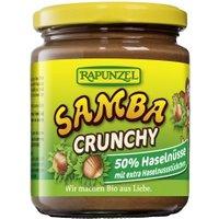 Angebotsbild für Samba Crunchy von Natur.com