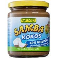 Angebotsbild für Samba Kokos von Natur.com