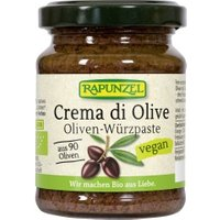 Angebotsbild für Crema di Olive (Olivencreme) von Natur.com