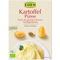 Angebotsbild für Kartoffelpüree von Natur.com