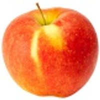 Äpfel Mairac