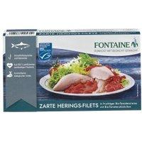 Angebotsbild für Heringsfilets in Tomatencreme von Natur.com