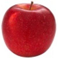 Äpfel Bonita