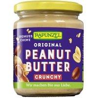 Angebotsbild für Peanutbutter Crunchy von Natur.com