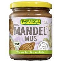 Angebotsbild für Mandelmus von Natur.com