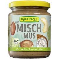 Angebotsbild für Mischmus 4 Nuts von Natur.com