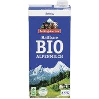 Bild für Haltbare Alpenmilch, fettarm