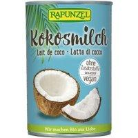 Angebotsbild für Kokosmilch von Natur.com