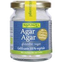 Bild für Agar-Agar