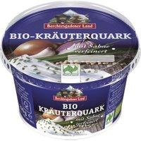 Angebotsbild für Kräuterquark von Natur.com