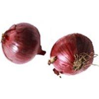 Angebotsbild für Zwiebeln, rot von Natur.com
