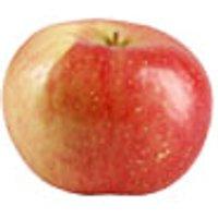 Äpfel Fuji