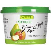 Bild für Birnen-Apfel-Kraut