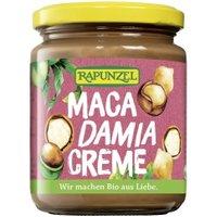 Angebotsbild für Macadamia-Creme von Natur.com