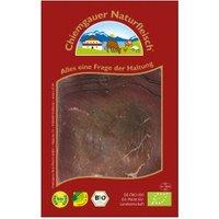 Angebotsbild für Edel-Rinderschinken Bündner Art aus Bayern, luftgetrocknet, geschnitten von Natur.com