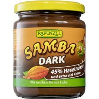 Angebotsbild für Samba Dark von Natur.com