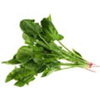 Bild für Spinat