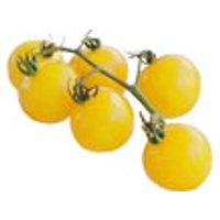 Bild für Cherrytomaten, gelb