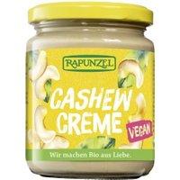 Angebotsbild für Cashew-Creme von Natur.com