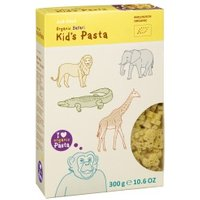 Kids-Pasta Safari