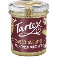 Angebotsbild für Freiburger Schmalz-Töpfle mit Zwiebeln & Äpfeln von Natur.com