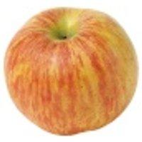 Äpfel Gravensteiner