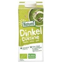 Dinkel-Kochcreme Dinkel-Cuisine