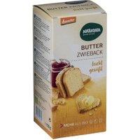 Angebotsbild für Butter-Zwieback von Natur.com