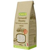 Bild für Carnaroli-Risotto-Spitzenreis, weiß