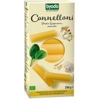 Bild für Hartweizen-Cannelloni