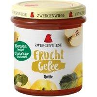 Angebotsbild für Quitten-Fruchtgelee von Natur.com