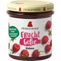 Angebotsbild für Himbeer-Fruchtgelee von Natur.com