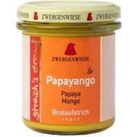 Angebotsbild für Papaya-Mango-Brotaufstrich Papayango von Natur.com