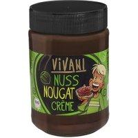 Angebotsbild für Nuss-Nougat-Creme von Natur.com